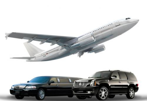 Tips To Consider To Choose A Right Limousine in Burlington